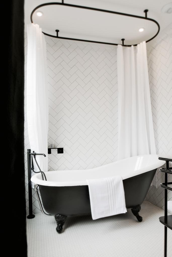 669 best bathroom images on Pinterest Bathroom, Bathroom ideas and