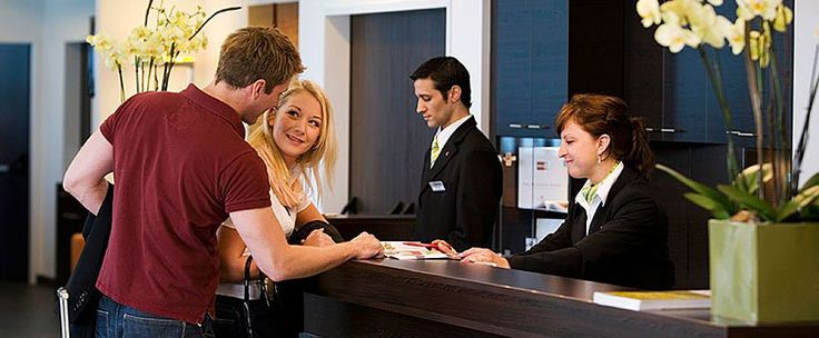5 Hospitality Tips for Achieving Top Rated Customer Satisfaction #top #rated #conference #call #services http://answer.nef2.com/5-hospitality-tips-for-achieving-top-rated-customer-satisfaction-top-rated-conference-call-services/  # 5 Hospitality Tips for Achieving Top Rated Customer Satisfaction Even during a global recession, the hotel industry can thrive and often continue to grow by improving their customer satisfaction and customer service. People are still traveling for business or…