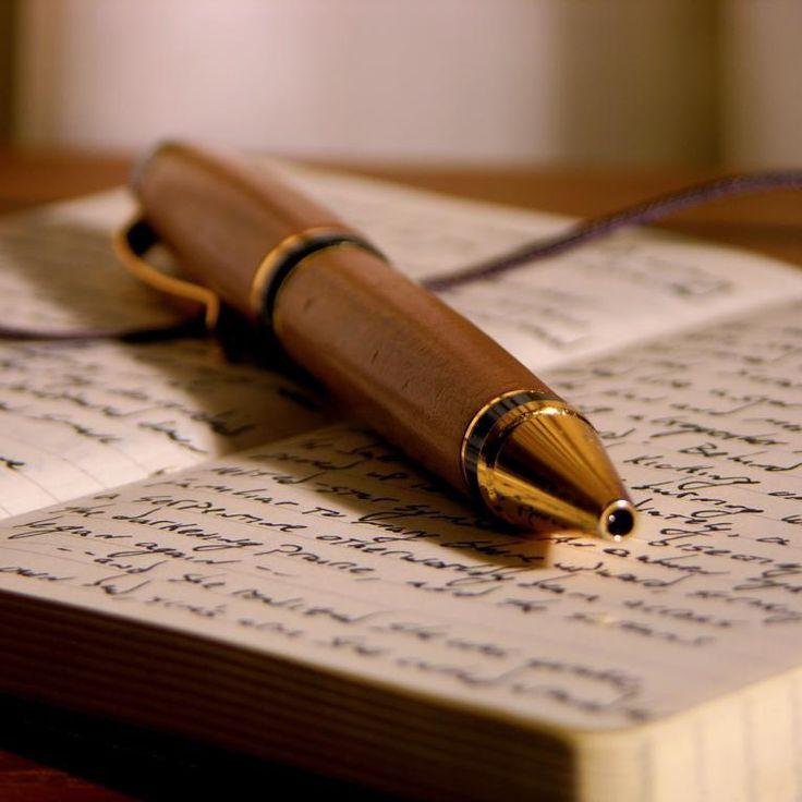 Confluenţe Literare : ÎNTOTDEAUNA SUNT AŞA DE SINCERĂ! (Prima parte)