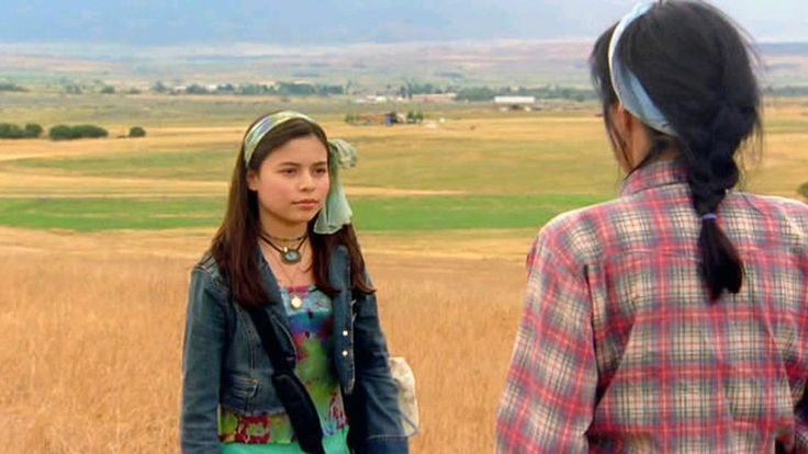Miranda Cosgrove wild stallion movie | films go log in browse log in sign up go