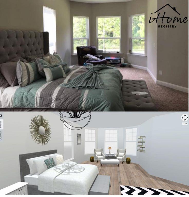 Interior Design Furniture Codes ~ Best ideas about interior design programs on pinterest