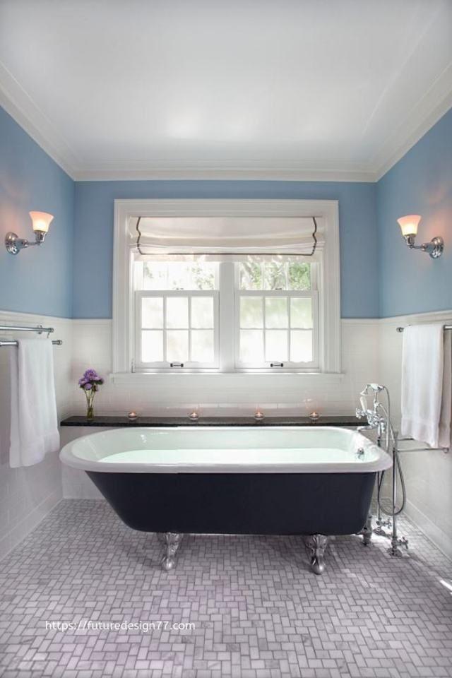 Bathroom Designs Idea My Own Bathroom Bathroom Design Bathroom