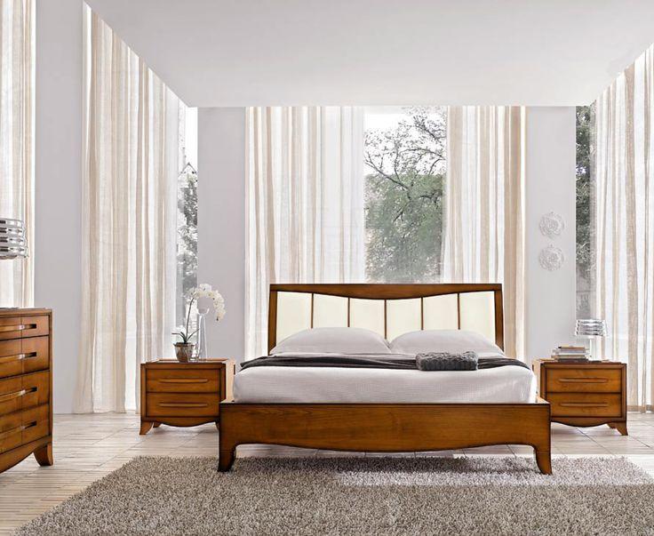 #dormitor #mobila_dormitor #mobilier_dormitor #mobila_contemporana #mobilier_contemporan #pat #pat_modern #pat_matrimonial #pat_stil_contemporan #galeriile_noblesse