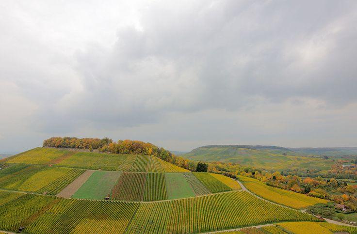 From Wikiwand: Landkreis Heilbronn