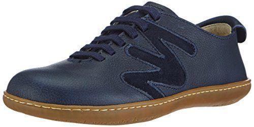 El Naturalista N253 VIAJERO Unisex-Erwachsene Sneakers - http://on-line-kaufen.de/el-naturalista/el-naturalista-n253-viajero-unisex-erwachsene