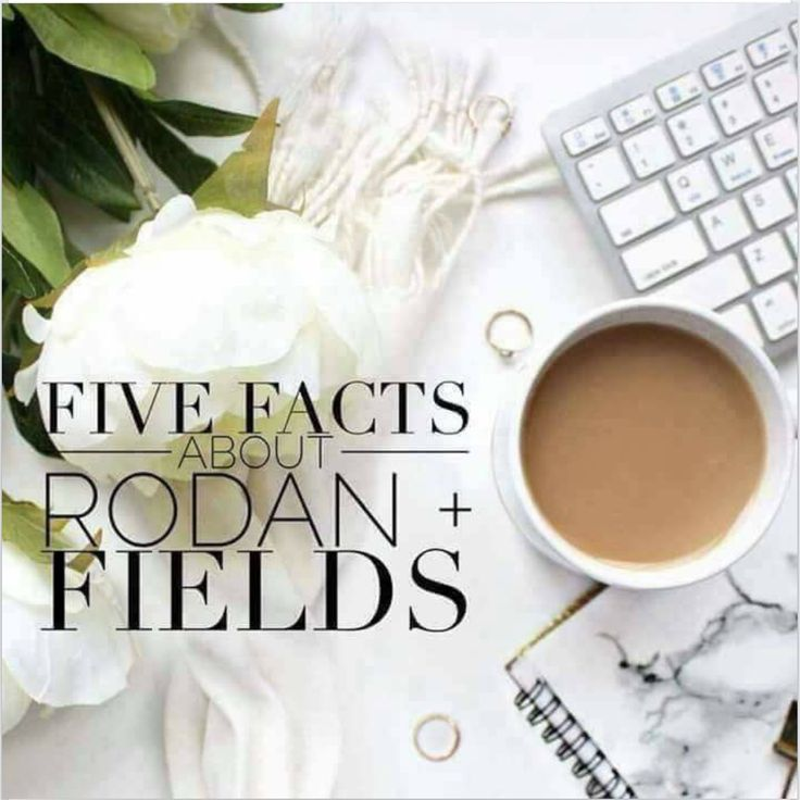Seriously this is exactly why I joined the business! By 2020, Premium Skincare is projected to be a $131 Billion Dollar Industry globally. Currently, it is a $3.9 billion dollar industry! Rodan + Fields has been the FASTEST GROWING Premium Skincare Company for the past FIVE YEARS in a row! ONE company has made up 97% of the entire premium skincare market growth for the past 5 years in a row. Any guesses what company that might be? You got it! Rodan + Fields!