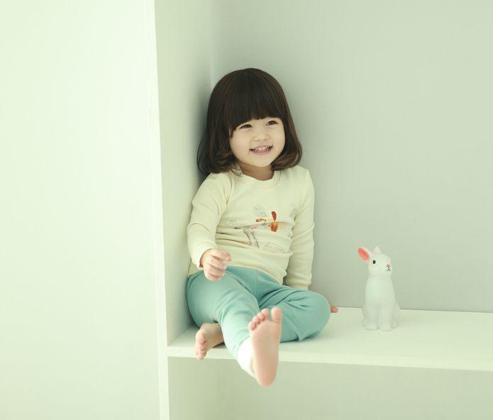baby -kids wear clothing