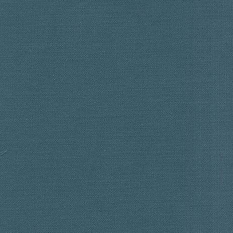 Petrol Savanna Fabric | Dunelm