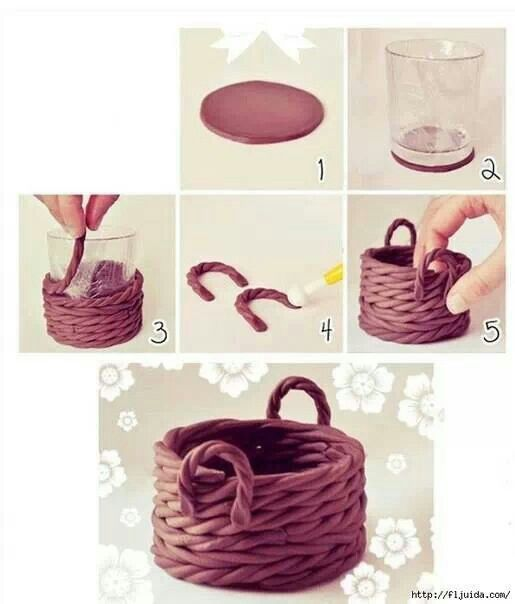 Fondant Basket Tutorial http://sulia.com/my_thoughts/bc61bdf6-f9dd-4aca-a47c-5c045e2bcbb1/?source=pin&action=share&btn=small&form_factor=desktop&pinner=117154591