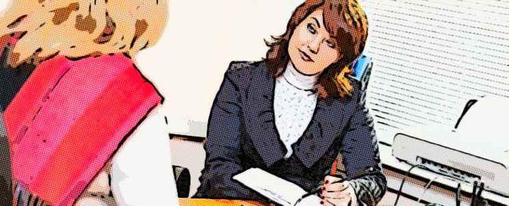 ¿Cómo calcular los honorarios de un abogado según sus servicios?  http://www.infotopo.com/asesoramiento/legales/como-calcular-los-honorarios-de-un-abogado/