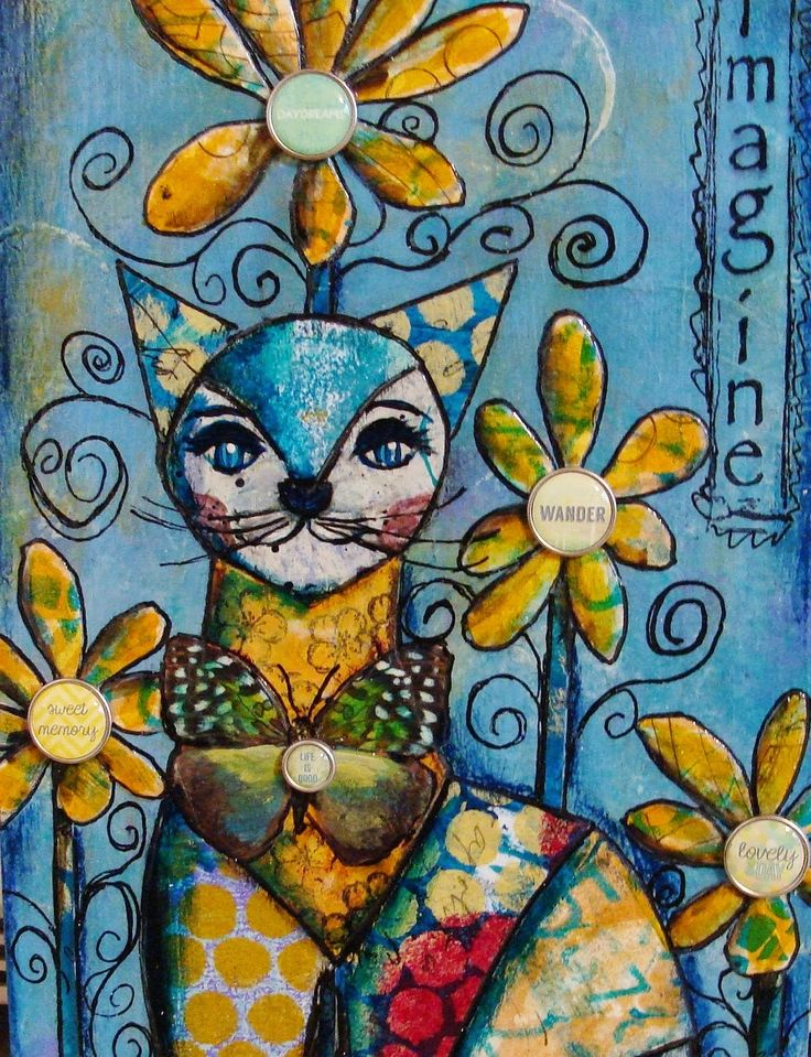http://dianesalter.blogspot.com/2014/12/a-new-step-by-step-tutorial-for-2015.html