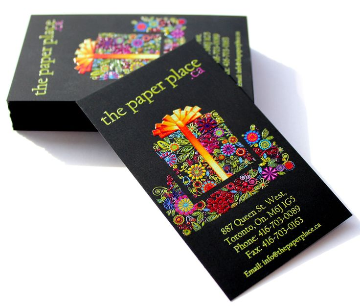 25 best surya fancy images on pinterest creative business cards fibermark touche business cards reheart Gallery