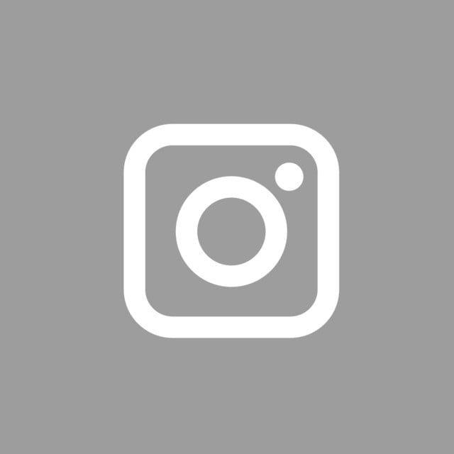 White Instagram Icon Png Instagram Instagram Logo Logo Instagram Instagram Icon Png And Vector With Transparent Background For Free Download Instagram Logo Instagram Symbols Instagram Logo Transparent