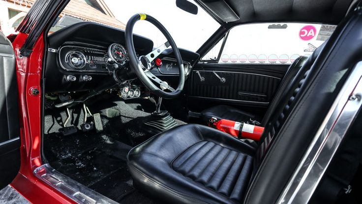 17 Best ideas about 65 Mustang on Pinterest | Ford mustang ...