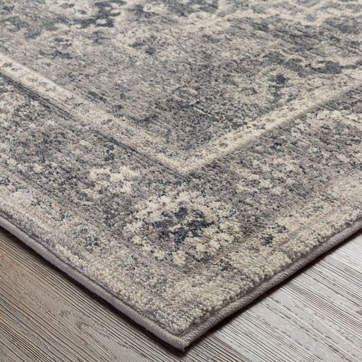 Mohawk Homestudiofair Point Sea Rug