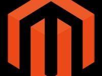 #LetsNurture - Hired #Magento Developer http://www.letsnurture.com/what-we-do/hire-it-expert/magento-developer.html