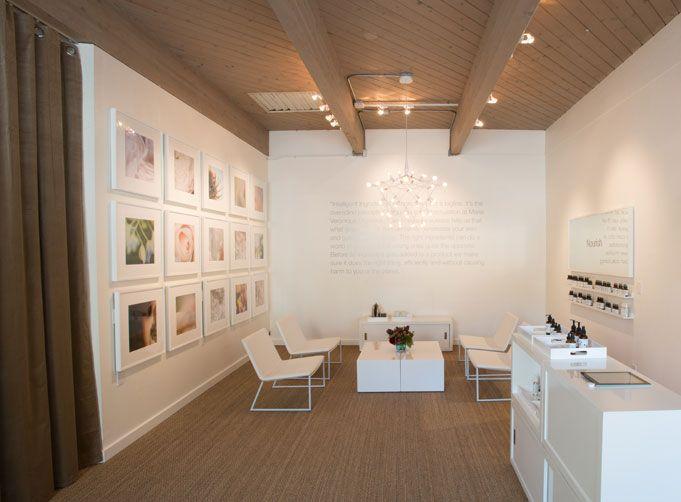 25 Best Ideas About Wedding Planner Office On Pinterest: 180 Best Wedding Offices Images On Pinterest