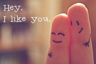 I like you <3 avocado.io