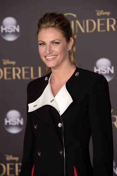 HBD Erin Andrews May 4th 1978: age 37