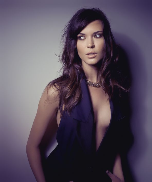 Odette Annable Body 17 Best images ...