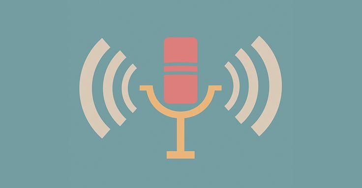 #1 babybite podcast – Zoneterapi til børn Tips og gode råd i forbindelse med dit barns opdragelse, spisevaner, sundhed, sovevaner m.m. I denne nye podcastserie dykker vi ned i et univers fuld af spændende emner, som alle handler om børns generelle sundhed og trivsel. I hver podcast taler jeg med skønne og dygtige fagfolk som …