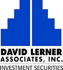 David Lerner Associates | Founded in 1976, David Lerner Associates is a privately-held broker/dealer with headquarters in Syosset, New York and branch offices in Westport, CT; Boca Raton, FL; Teaneck and Princeton, NJ; and White Plains, NY. For more information contact David Lerner Associates 1 877 367 5960