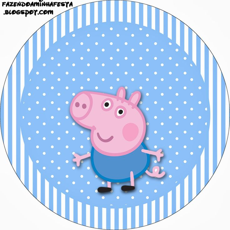 http://fazendoanossafesta.com.br/2013/11/george-pig-peppa-pig-kit-completo-com-molduras-para-convites-rotulos-para-guloseimas-lembrancinhas-e-imagens.html