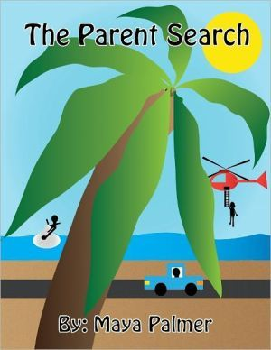 The Parent Search