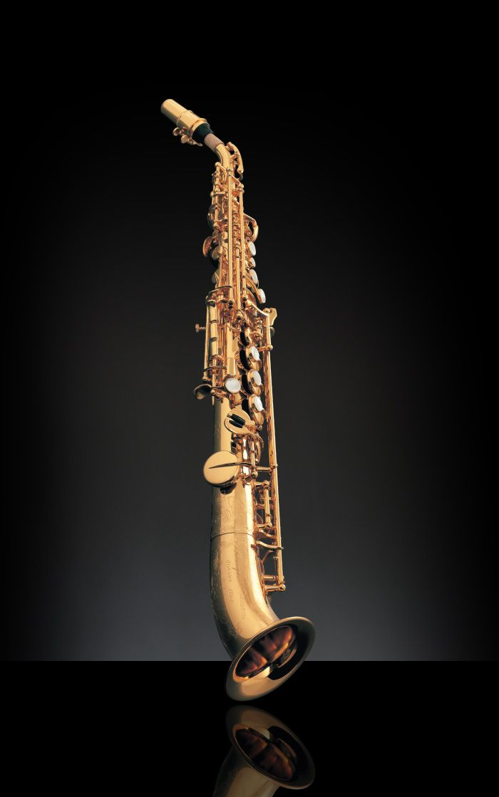 11 best Musical Instruments images on Pinterest Instruments - band instrument repair sample resume