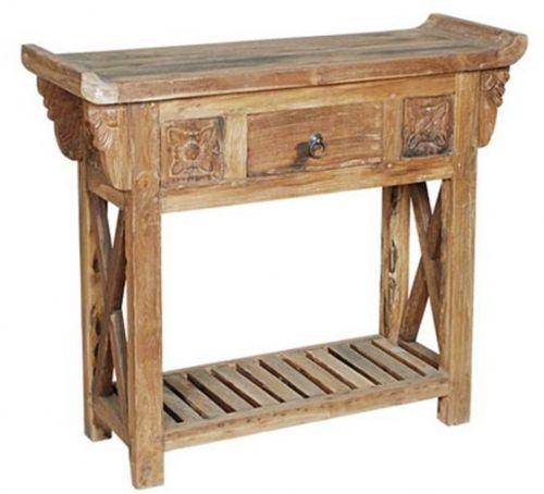 Rustic Pedestal Sink : ... pedestal sink sofa tables carving copper sinks hammered copper forward