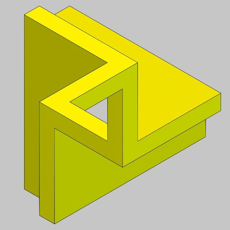 tribarextended.jpg (1200×1200)
