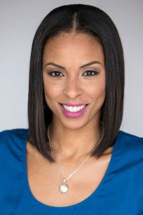 Lachina Robinson