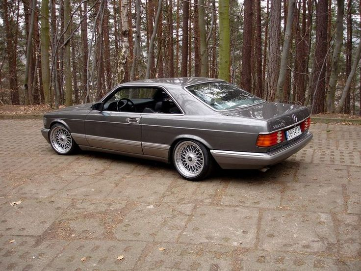 113 best images about mercedes coupe w 126 on pinterest cars custom mercedes and classic cars. Black Bedroom Furniture Sets. Home Design Ideas