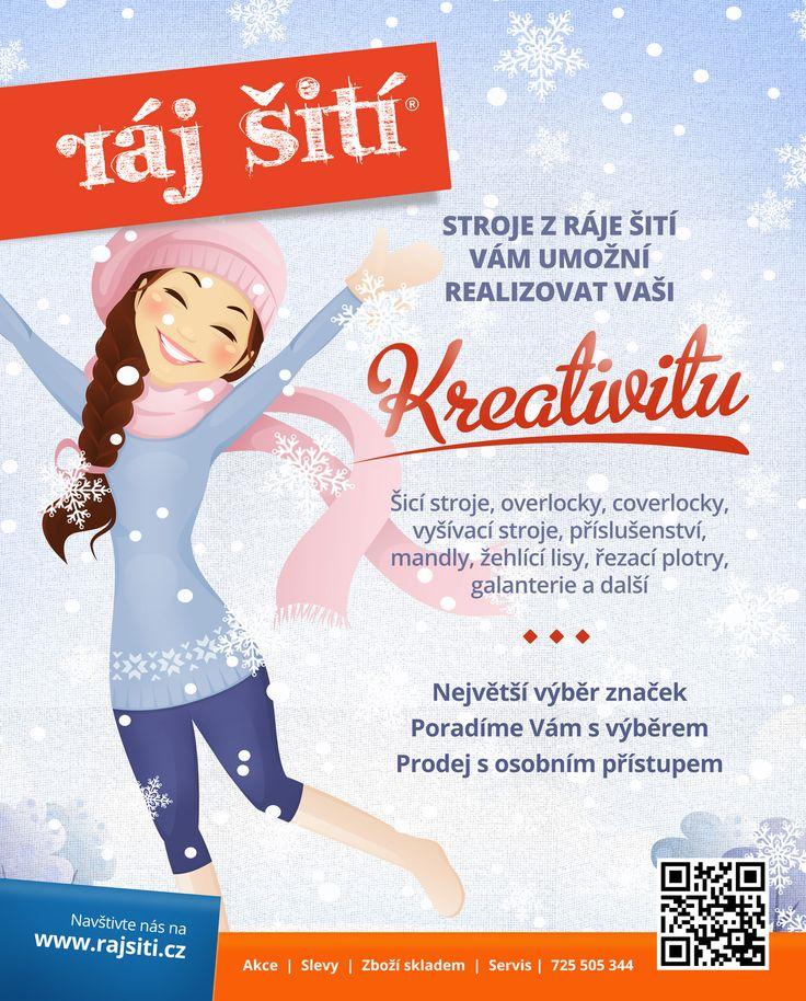 Burda Style magazín leden 2016 http://www.raj-siti.cz http://www.lucznik.cz