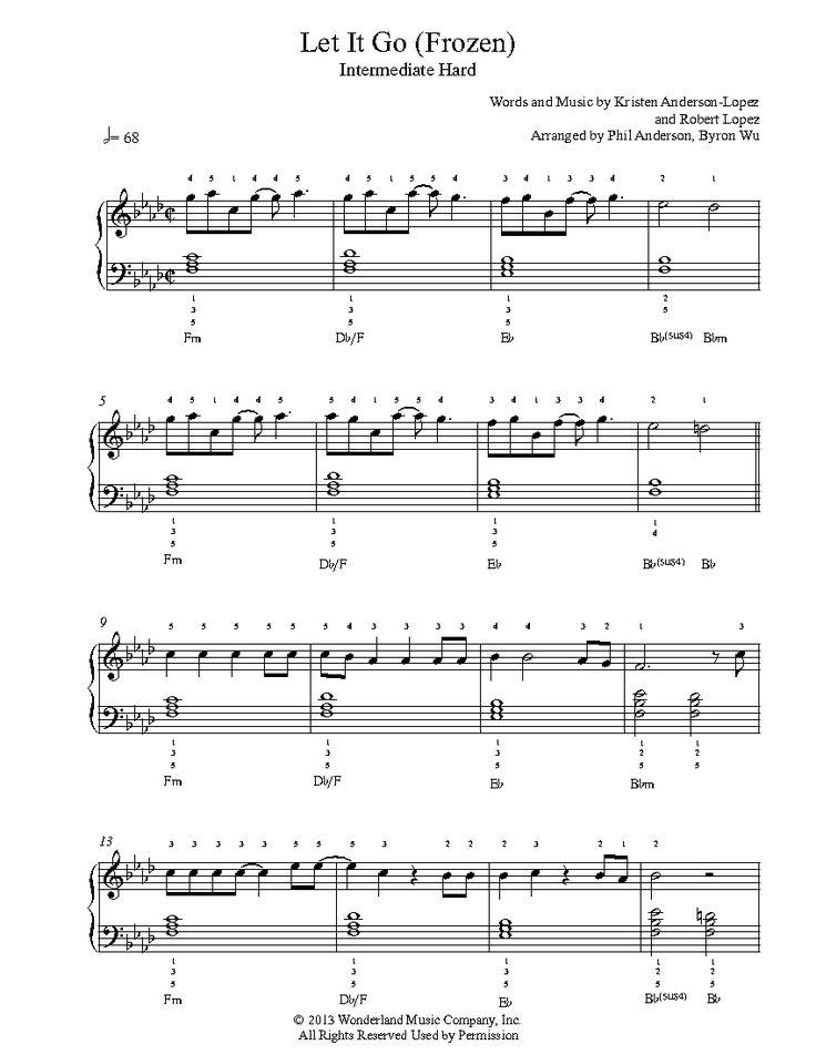 jarrod radnich i saw three ships sheet music pdf