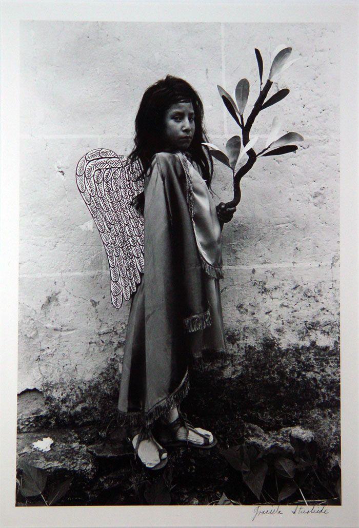 "graciela iturbide | i ""love"" photography | Pinterest  graciela iturbi..."