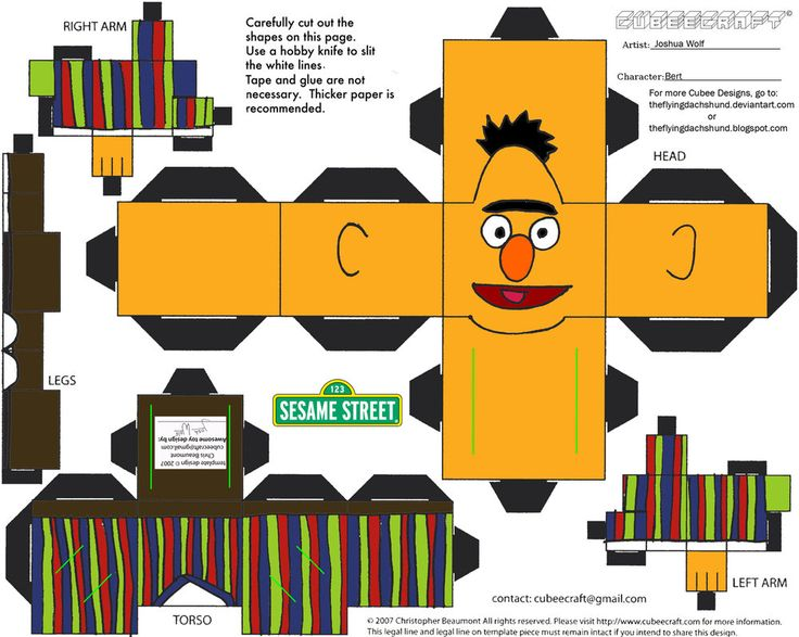 sesame street research paper Lessons from sesame street melissa s kearney phillip b levine working paper 21229  early childhood education by mooc: lessons from sesame street melissa s kearney and phillip b levine i  1fisch and truglio (2001) review the research exploring the impact of sesame street in terms of short-term effects, bogatz and ball (1971) provide.
