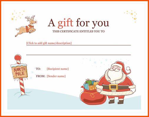 25+ unique Voucher template word ideas on Pinterest Gift - free voucher template downloads