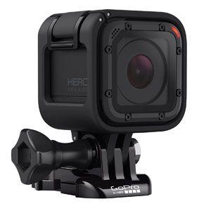 Best GoPro Cameras in 2017 Reviews - TenBestProduct