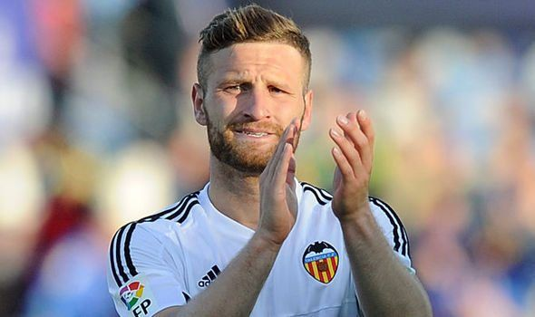 Shkodran-Mustafi-Valencia-Liverpool-Transfer-News-665182