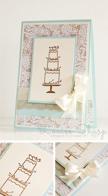 176 besten Hochzeit Bilder auf Pinterest