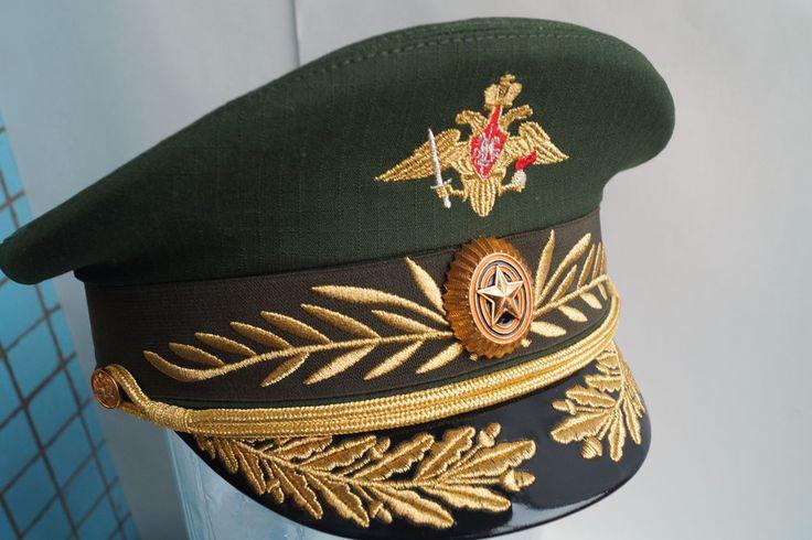 5961,55 руб. New in Предметы для коллекций, Военные предметы, Современные военные предметы (с 2001 г.)