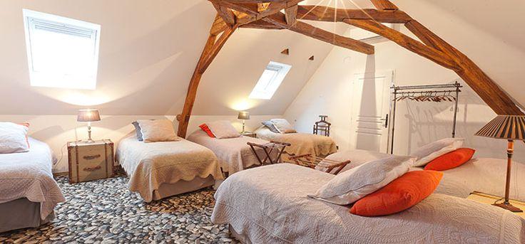 17 best images about ege carpet on pinterest carpets the floor and nature. Black Bedroom Furniture Sets. Home Design Ideas