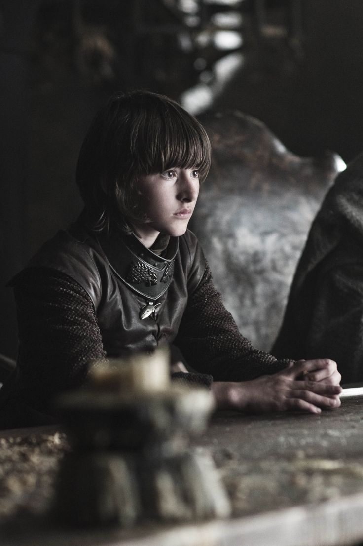 Game of Thrones - Season 2 Episode 5 Still