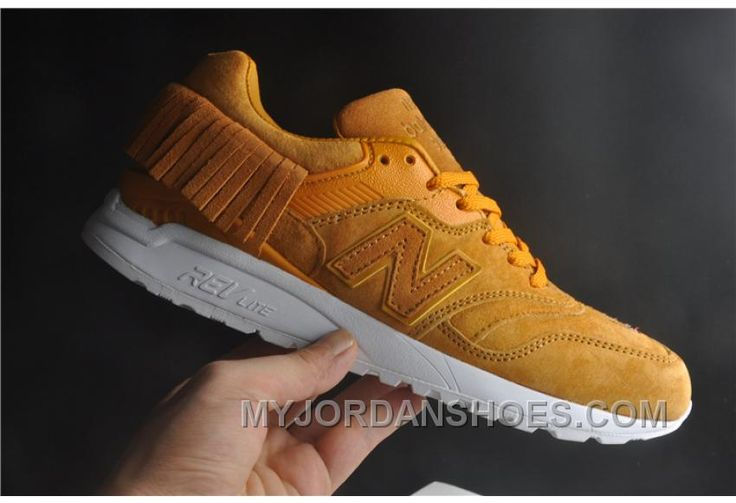 http://www.myjordanshoes.com/phantaci-x-new-balance-nb9975-jay-chow-indian-turtle-dove-top-deals.html PHANTACI X NEW BALANCE NB997.5 JAY CHOW INDIAN TURTLE DOVE TOP DEALS Only $108.00 , Free Shipping!