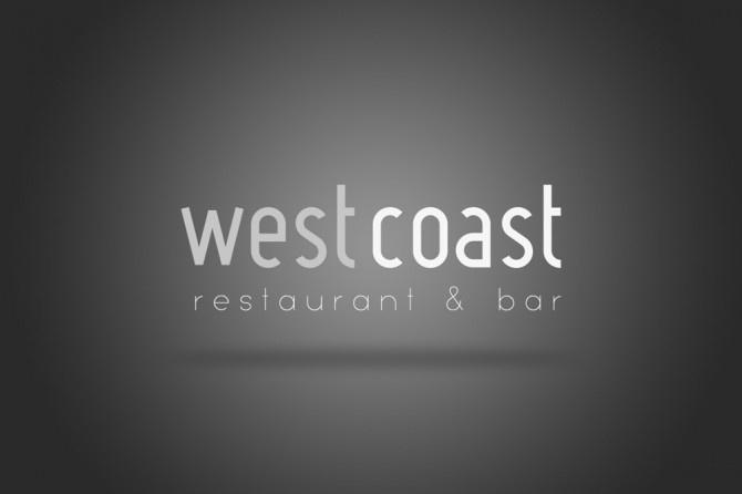 WestCoast Logo Design