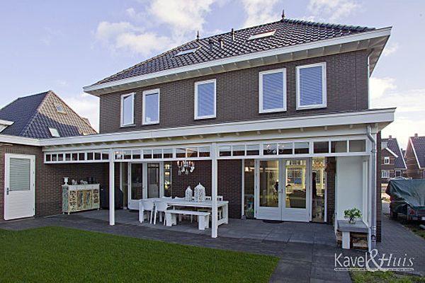 01 Brummelhuis - Harderwijk KH 1-2013
