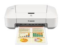 Canon Pixma IP2850 Driver Download Reviews- The Canon PIXMA iP2850 This little printer supplies cheap, phenomenal quality printing on account of Canon's FINE innovation and discretionary XL ink cartridges. With USB association it's an incredible individual desktop PC printer. An easy to understand and modest house printer with two ink cartridges appropriate for printing everyday …