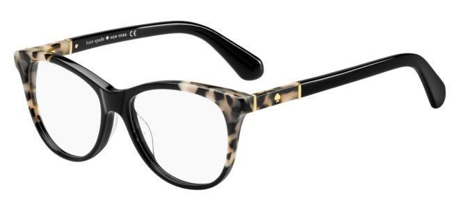 Kate Spade Johnna women Eyeglasses online – Frames