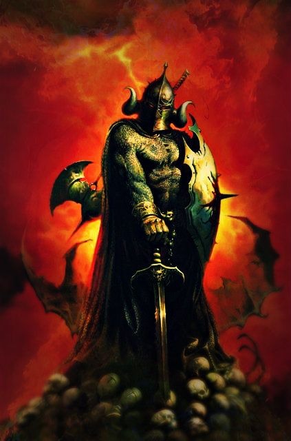 hades helm - Google Search | Hades ~ King of the ...  hades helm - Go...